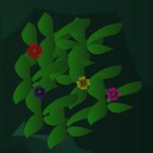 UndergroundTunnelEscape icon