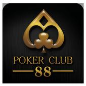 Club88 icon