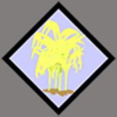 Animasi Budidaya Tanaman Padi icon