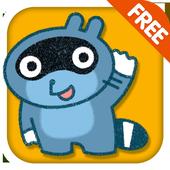 Pango FREE icon