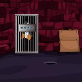 Escape Games Day-451 icon