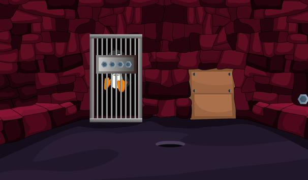 Escape Games Day-451 screenshot 3