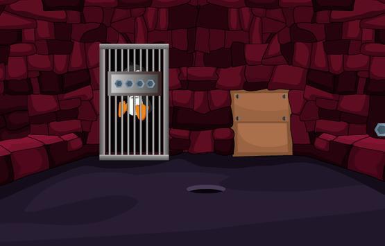 Escape Games Day-451 screenshot 1