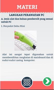 Perawatan PC screenshot 2