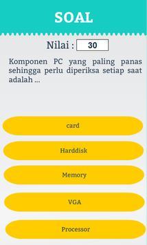 Perawatan PC screenshot 4
