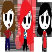 pic's puzzle icon