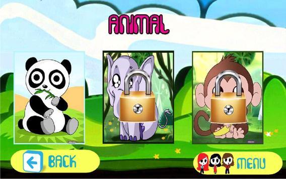 pic's puzzle apk screenshot