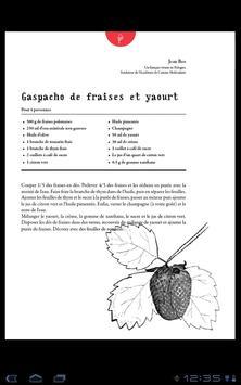 Cuisine PL - version française apk screenshot
