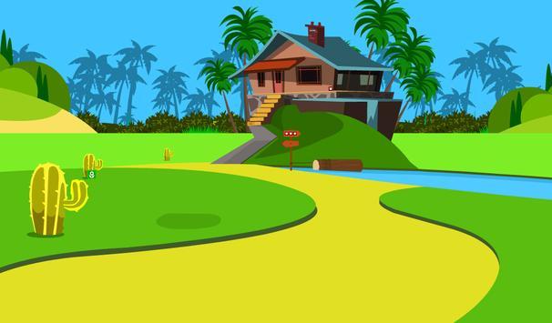 Escape Games Day-463 screenshot 3