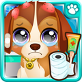 Baby Pet Care & Rescue