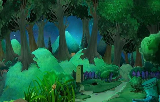 Escape Puzzle: Princess Rescue screenshot 4