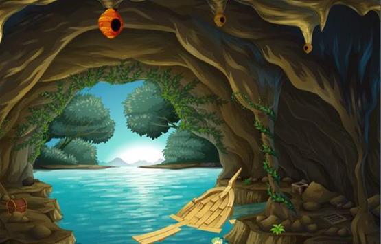 Escape Puzzle: Princess Rescue poster