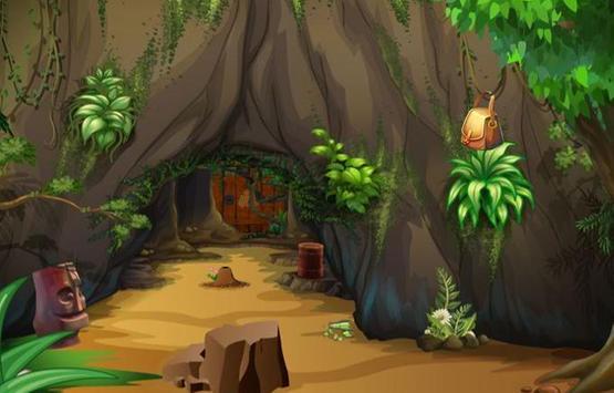 Escape Puzzle: Princess Rescue screenshot 3