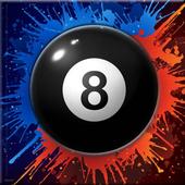 Pool 1.9 icon