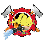 iALIVE Residential Fires Part1 icon