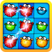 Pop Bubble - Popping Game