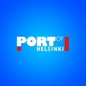 Port Of Helsinki icon