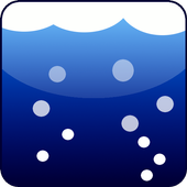 潮汐情報 icon