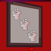 PROFESSIONAL ROOM ESCAPE icon