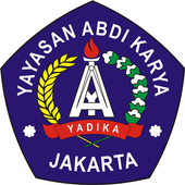 SMK Yadika Baturaja Olahraga icon