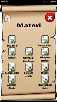 SMK Yadika Baturaja Olahraga screenshot 2