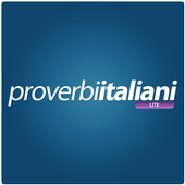 Proverbi Italiani icon
