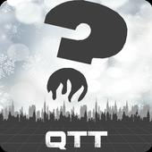 Quiz Time Trivia icon