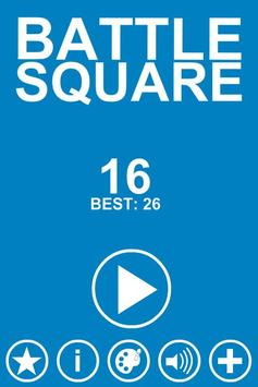 Battle Square Free apk screenshot