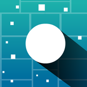 Crash Blocks Free icon