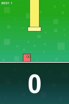 Pipe Crush Free apk screenshot