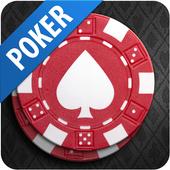 Poker Game: World Poker Club иконка