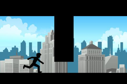 Run for Life screenshot 2