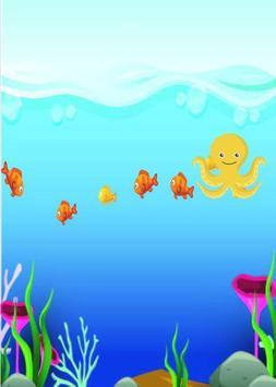 Under sea screenshot 1
