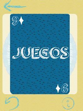 Rey de Copas - Juego de beber screenshot 3