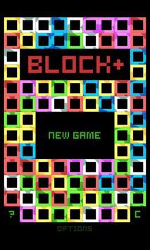 BlockPlus poster