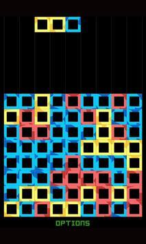 BlockPlus apk screenshot