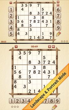 247 Sudoku 1 11 (Android) - Download APK