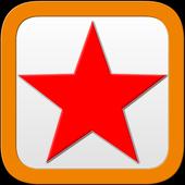 Matica Sudoku Drops icon