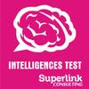 Intelligence Test icon