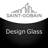 Design Glass icon