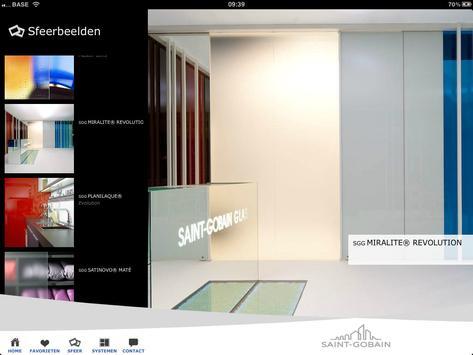 Design Glass apk screenshot