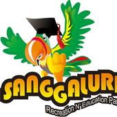 Sanggaluri Park icon