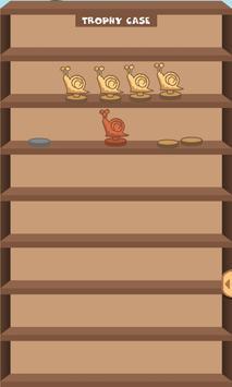 NumFun - Multiplication screenshot 3