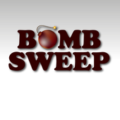 BombSweep icon