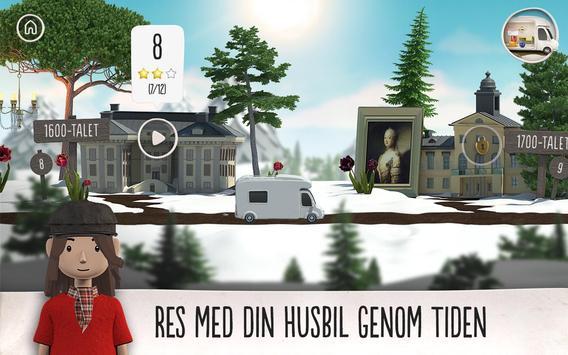 Julkalendern 2015 apk screenshot