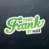 Camp Frank icon