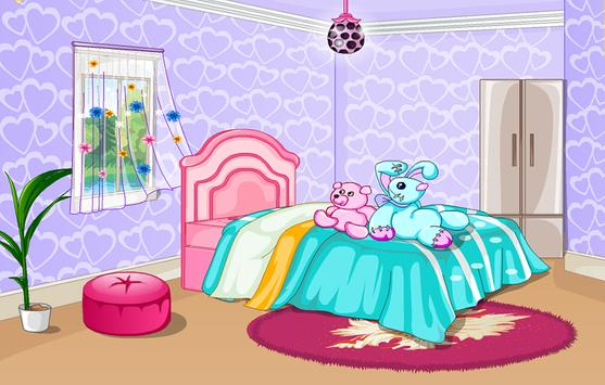 Girly Home Decoration Games Apk Download - Free Casual Game For