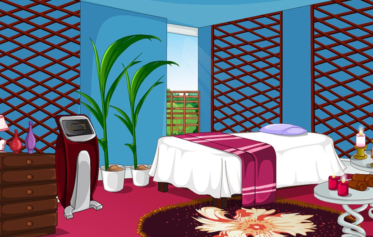 Girly Home Decoration Games Apk Download Gratis Santai Permainan Untuk Android