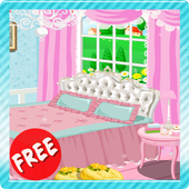 Install Game android intelektual Vintage Home Decoration Game APK