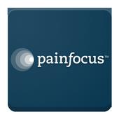 PainFocus™ Opioid Calculator icon